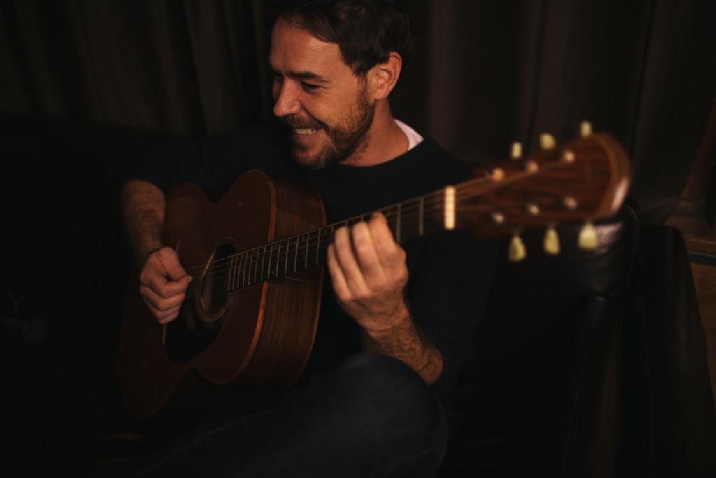 David Fernandez - David Feito-18